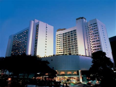 agoda email address singapore best price on orchard hotel singapore in singapore reviews