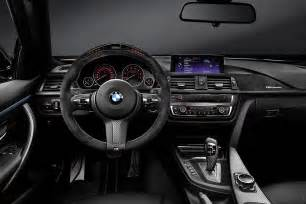 2014 bmw 4 series hypebeast apps directories
