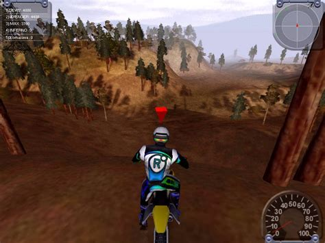 motocross madness game motocross madness 2 descargar gratis