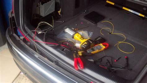 audi a4 wiring diagram fan shroud audi a4 steering
