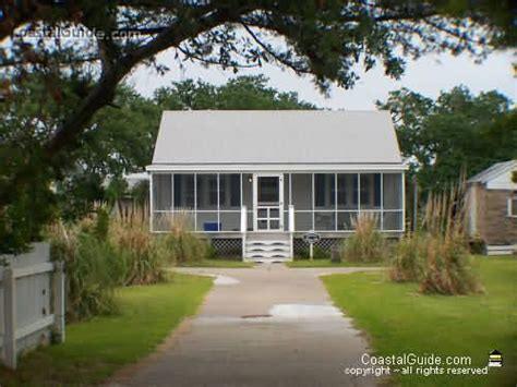 Ocracoke Cottage Rentals cottage rental on ocracoke island quaint places to visit