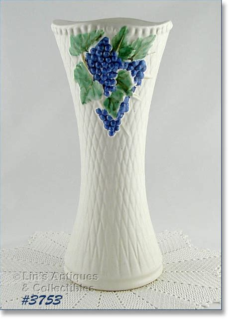 Homes For Rent By Private Owners In Memphis Tn 100 white tall vases 16 best long vases images on