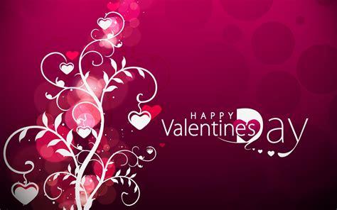 valentines day desktop valentines day desktop backgrounds wallpaper cave