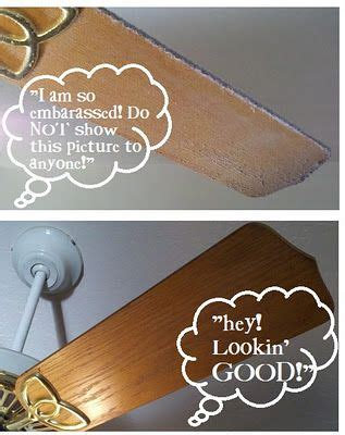 How To Clean Ceiling Fan Blades by Clean Your Ceiling Fan In Seconds Ceiling Fans Fan In