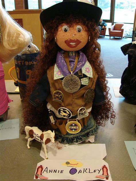 harriet tubman biography bottle biography bottles the millbrae library bottle social