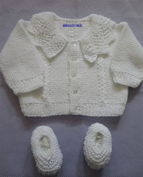 pattern baby jumper 17 best images about baby sety s 250 pravičky on pinterest
