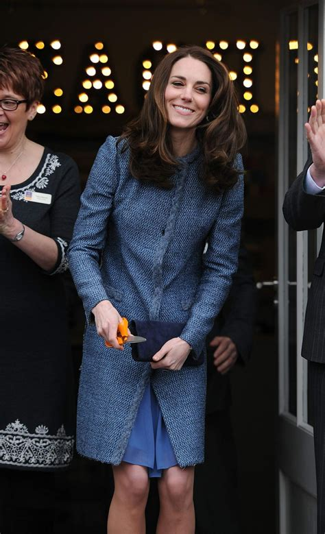 kate middleton archives page 3 of 11 hawtcelebs kate middleton archives page 3 of 12 hawtcelebs