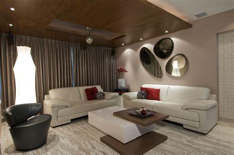 residential interior design johnson residence sanjay puri architects