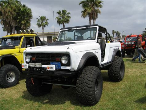 Best Small 4x4 Jeep 578 Best Road Images On 4x4 Cars And Jeep