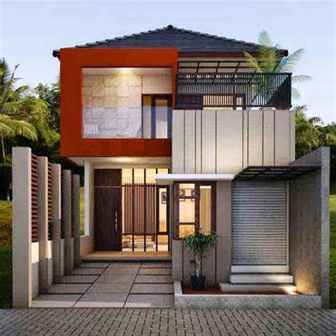 desain rumah yang indah 17 best images about z f on pinterest sexy sexy hot and