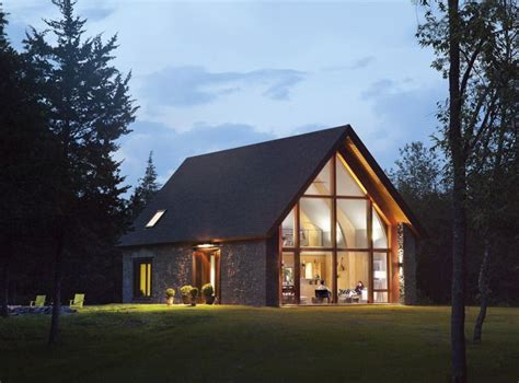 modern barn house plans 25 best loft floor plans ideas on pinterest small homes cabin floor plans and sims