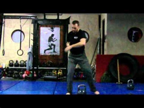kettlebell swing tutorial kettlebell swing tutorial part vii circular lateral
