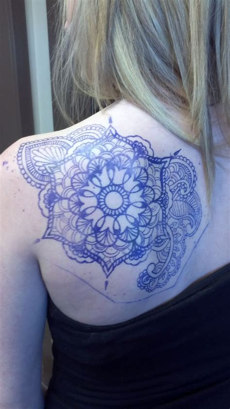 blue henna tattoo 98 best cover up ideas images on tatoos