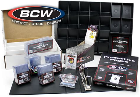 Gift Card Rescue Coupon - 2013 blowout cards black friday bcw to the rescue promo closed blowout cards forums