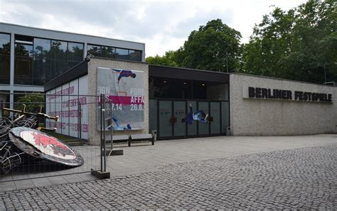 haus der berliner festspiele thalia theater hamburg 171 theater nachtgedanken de
