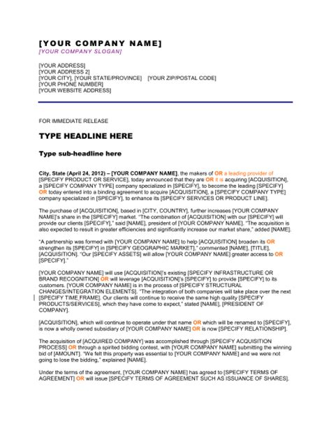Customer Letter Announcing Acquisition Letter To Customers Announcing Business Name Change Price Increase Announcement