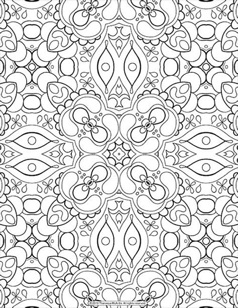 free let s doodle coloring pages 27 best images about let s doodle coloring on