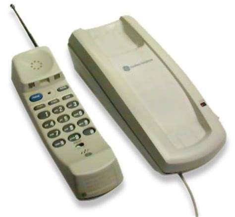 inside a cordless telephone howstuffworks