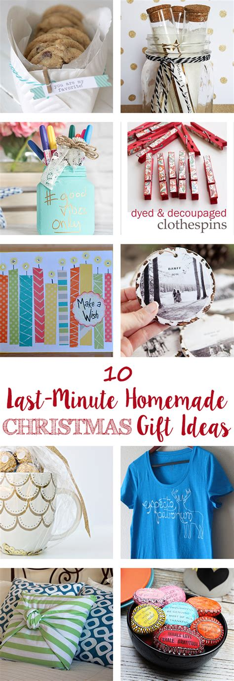 ideas for last minute holiday cards last minute gift ideas clearfield
