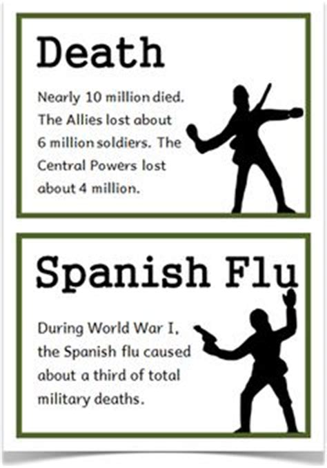 ww1 biography ks2 1000 images about facts on pinterest disney fun facts