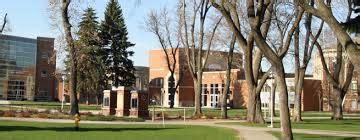 Minnesota State Mankato Mba Ranking by Top 20 Best International Business Schools International