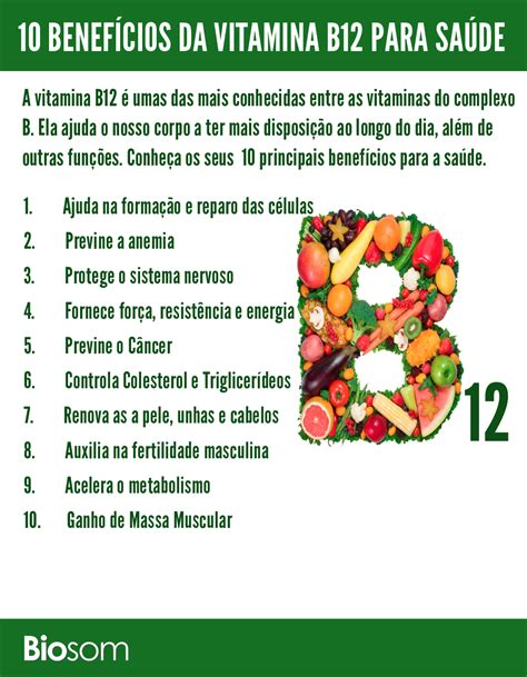 alimentos que contienen vitaminas b12 10 benef 237 cios da vitamina b12 para sa 250 de biosom biosom