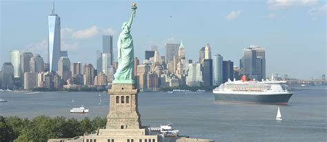 new york city 2017 1465054898 iconic transatlantic cruises 2018 2019 cunard