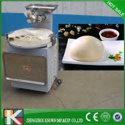 Commercial Bread Machine Buy Wholesale Dough Cutting Machine From China