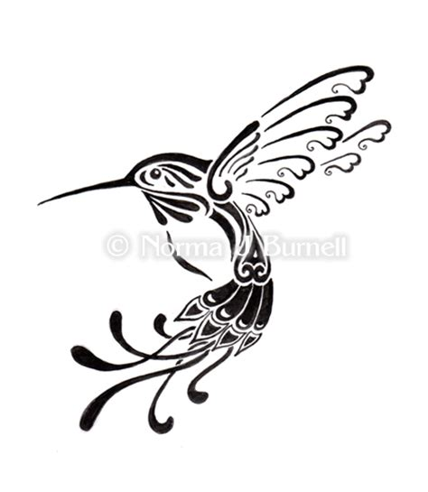 fairy tangles fairy tangles hummingbird tattoo designs