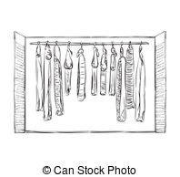 guardarropa habitacion armario shoes ropa ordenado camisas cajas wardrobe
