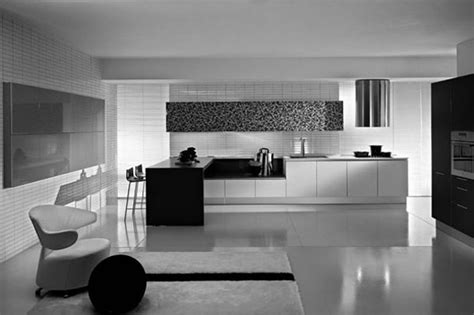 kitchen furniture stores toronto kitchen furniture stores