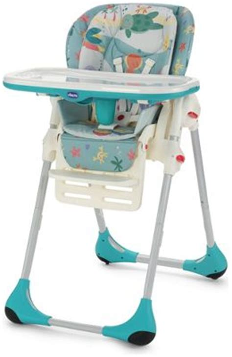 argos baby high seats buy highchair accessories at argos co uk your
