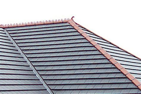 Dry Fix and Roof Tile Accessories