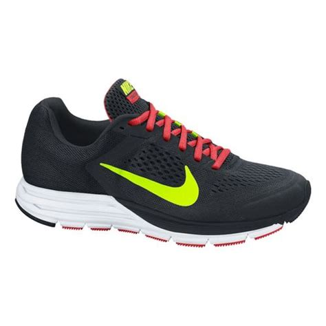 nike running shoes arch support nike arch support shoes road runner sports