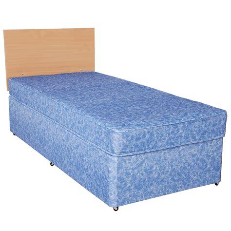 waterproof futon mattress waterproof mattress 3ft single mattressshop
