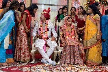 imagenes de la familia hindu regalos para las bodas hind 250 es