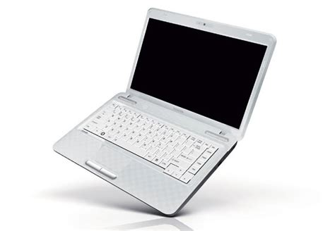 Hardisk Laptop Toshiba L740 ร ป notebook toshiba l740 notebookspec