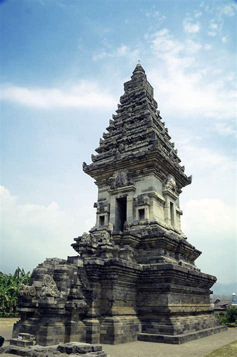 Gelang Agama Buddha candi jawi lintang kemukus