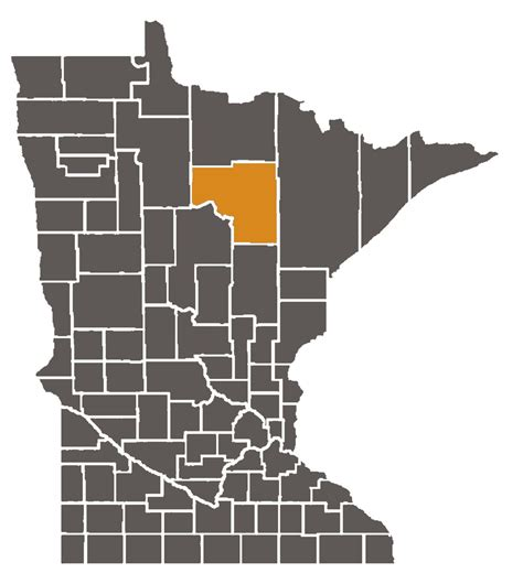 Minnesota District Court Records Minnesota Judicial Branch Itasca County District Court