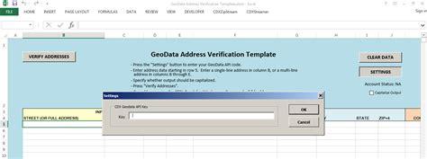 Zip 4 Lookup Cdx Technologies Free Address Correction And Zip 4