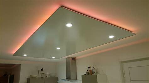 infrarot deckenheizung mit beleuchtung h 228 user conhouse