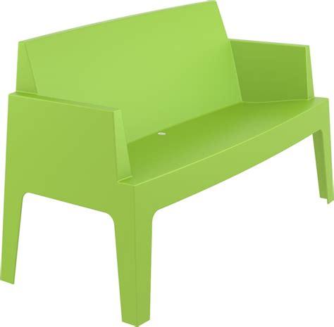poltrone plastica poltrone e divani di design per esterno tonon