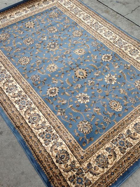 blue wool rug 8x10 blue area rugs 8 x 10 rugs ideas