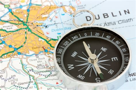 compass shortlisted for lloyds names shortlisted bidders for 163 1 5bn irish portfolio