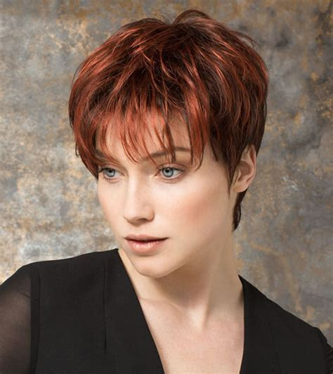 new hair styles for women haircuts for 30s and 40s woman 22 new pixie short hairstyles and very short haircuts for