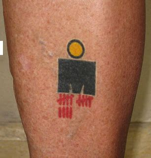 half ironman tattoo designs jason s triathlon page triathlon tattoos