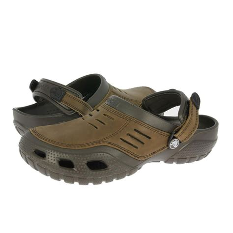 mens crocs sandals mens croc sandals hairstyle 2013