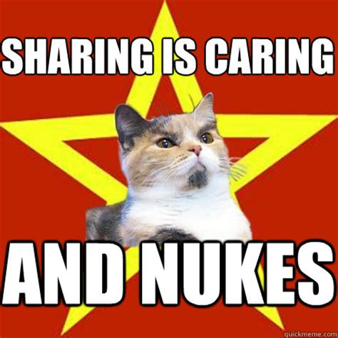 Sharing Meme - sharing is caring memes image memes at relatably com