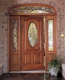 Home Design Windows And Doors by Pella Doors And Windows Denver Company Alpine Remodeling