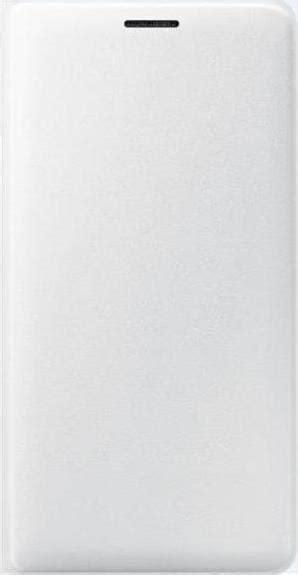 Samsung Flip Wallet Galaxy J1 2016 Original samsung flip wallet cover white j120 galaxy j1 2016